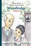 Woodlodge (Tome 2)