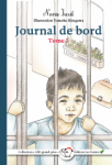 Journal de bord (Tome 1)
