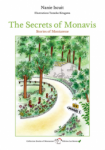 The Secrets of Monavis